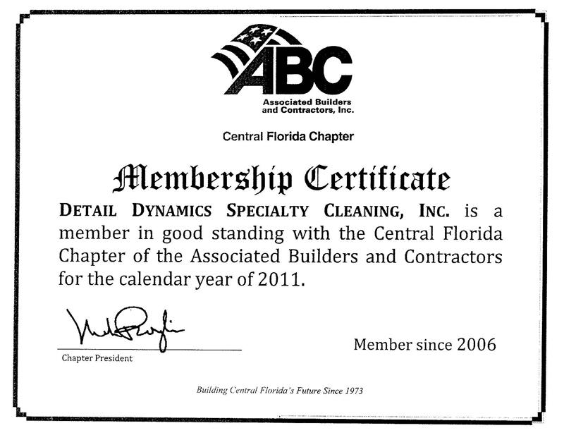 ABC-MembershipCert