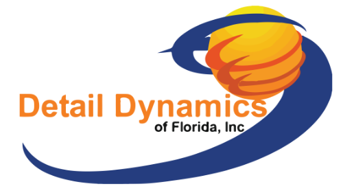 Detail Dynamics